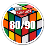 Hit Connection Radio - 80\'s/90\'s