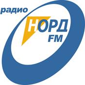 Nord-FM