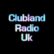 Clubland Radio UK