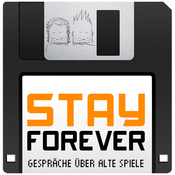 Stay Forever