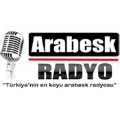 Arabesk Radyo