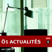 Ö1 Infos en français