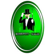 Ruhrpott-Magie