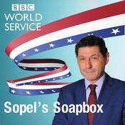 Sopel's Soapbox