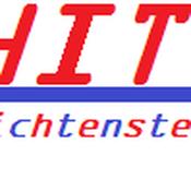 firsthitslichtenstein