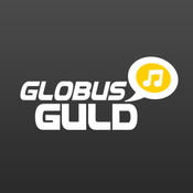 Globus Guld - Højer 107.7 FM