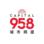 Capital Radio 95.8 FM