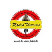 Radio Tharsus