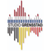 Studio Grensstad