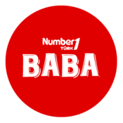 Number1 Baba
