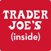 Inside Trader Joe\'s