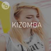 KIZOMBA - Radio Kuia Bué FM