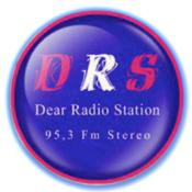 Dear Radio Station