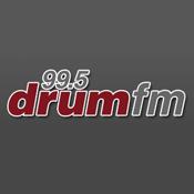99.5 Drum FM