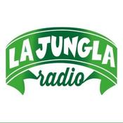 La Jungla Radio