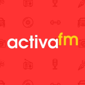 Activa FM Alicante Ciudad