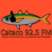 Cataco 92.5 FM
