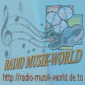 musik-world