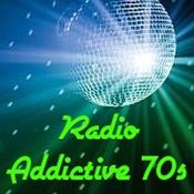 Radio Addictive 70s