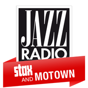 Jazz Radio - Stax and Motown