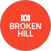 ABC Broken Hill