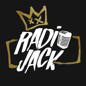 Radio Jack