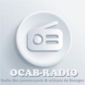 OCAB-RADIO