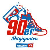 Antenne MV 90er Hitgiganten