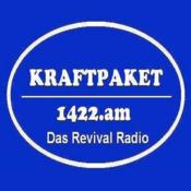 Kraftpaket1422am- Das Revival Radio