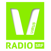 Radio SRF Virus