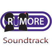 Rumore Web Radio - Soundtrack