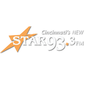 WAKW - Star 93.3 FM