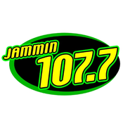 WWRX - Jammin 107.7 FM