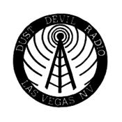 Dust Devil Radio