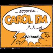 Carol FM