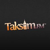 TaksimFM ClubMix