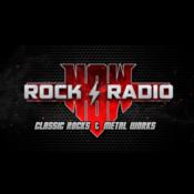 Rock Now Radio