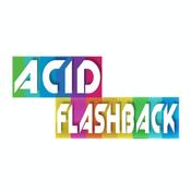 Acid Flashback