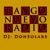 tango-nuevo