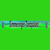 Simmeringer-Tanzpalast