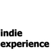 indie_experience