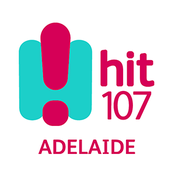 Hit 107 Adelaide