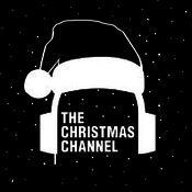 KCCK The Christmas Channel