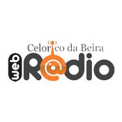 Celorico da Beira web rádio