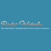 Radio Waterlu