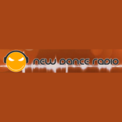 New Dance Radio