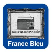 France Bleu Paris Région - Questions express
