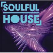 Soulful House