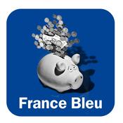 France Bleu Touraine - la Touraine qui réussit