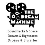 Intergalactic FM 4 - The Dream Machine